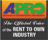 APRO - Your Official Voice of the Rent To Own Industry