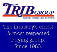 The TRIB Group